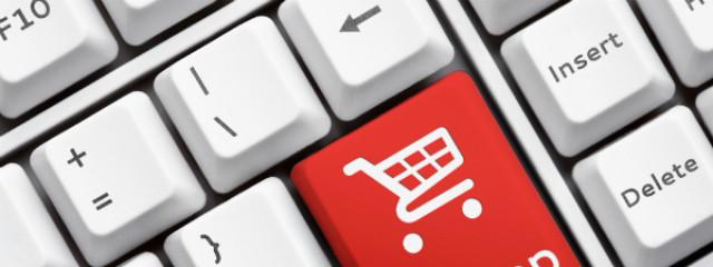 Курьерам интернет-магазинов могут запретить принимать наличные