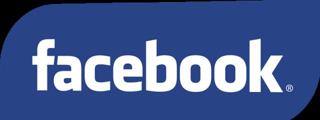 Facebook тестирует новую «антипиратскую» систему