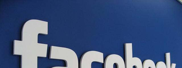 Facebook отказал в стажировке студенту, нашедшему уязвимость в Messenger