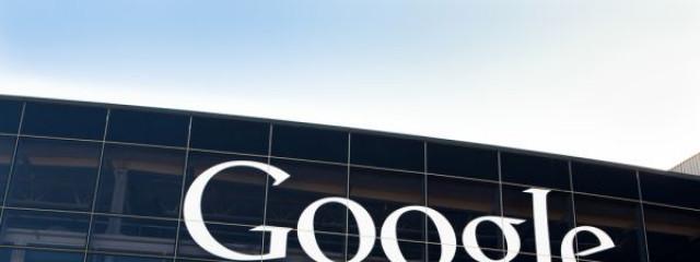 Акции Google выросли после сообщения о создании холдинга