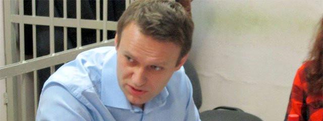 Российского хакера Хэлла приговорили к условному сроку и общественным работам