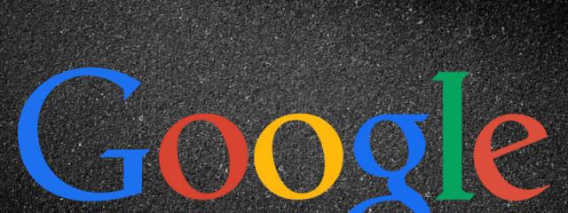 Google снова пообещал запустить постоянно обновляющуюся версию Penguin