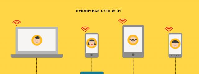Яндекс представил новую систему защиты для своего браузера