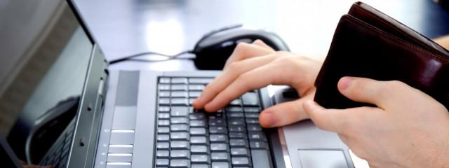 Онлайн-банкинг стал удобнее, но пользоваться им небезопасно