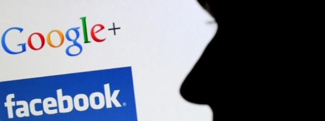 Роскомнадзор не сможет проверить Google и Facebook