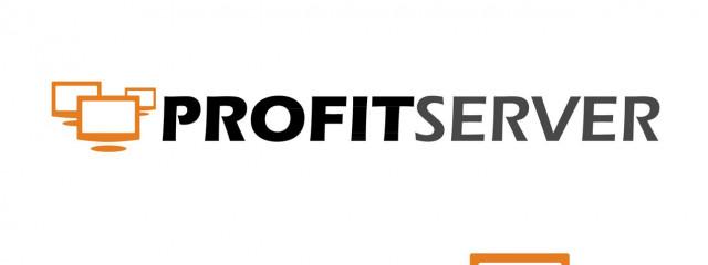 Особенности покупки хостинга в «ProfitServer»