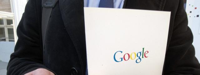 ФАС предписала Google до 18 ноября устранить нарушение закона о защите конкуренции