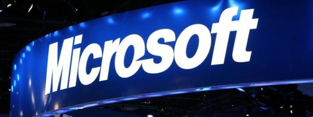 Microsoft запустит собственную систему мобильных платежей
