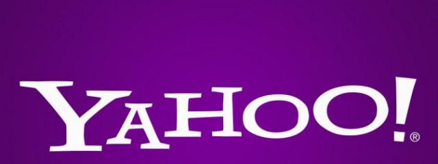 Yahoo и Google заключили новое соглашение о сотрудничестве