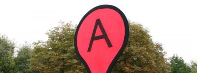 Мобильная версия Google Maps теперь работает и в оффлайне