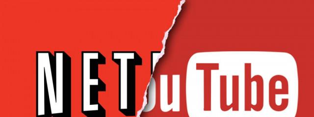 На YouTube Red будут транслироваться новые фильмы и сериалы