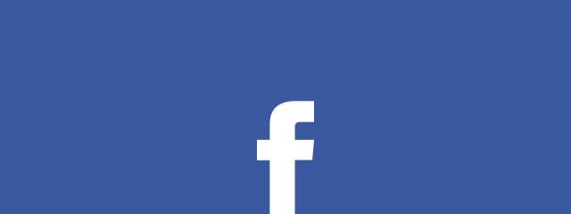 Facebook готовит к запуску «профессиональную» версию социальной сети