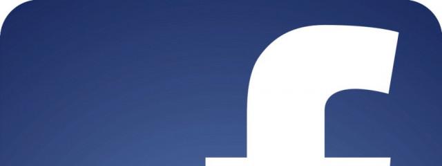 Facebook тестирует обновленную версию новостной ленты