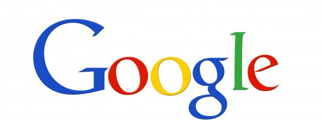 Google проводит тестирование новой версии поискового алгоритма?