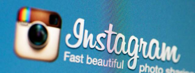 Instagram запустил долгожданную функцию