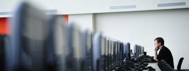 Минкомсвязи РФ подготовило законопроект о госконтроле интернет-трафика