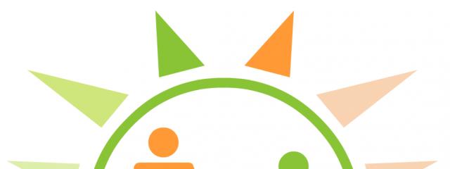 «Одноклассники» запускают приложение для Smart TV