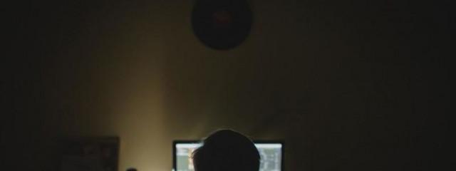 Как зарабатывают хакеры, нападая на больницы?