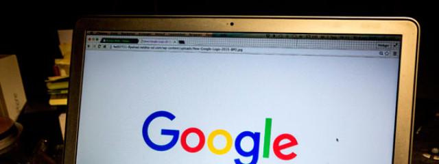 В России возбудили дело против Google