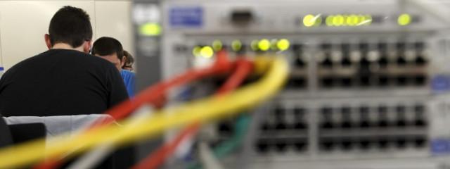 Хакеры атаковали десятки российских банков, рассылая письма от имени структуры ЦБ РФ