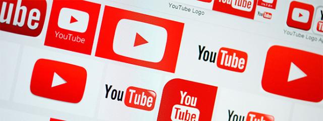 YouTube перешел на неотключаемую рекламу