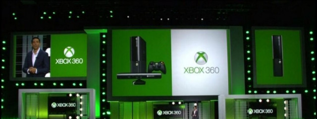 Microsoft прекращает производство Xbox