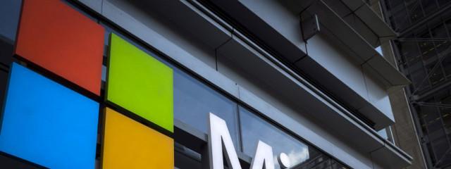 Почему Microsoft судится с властями США