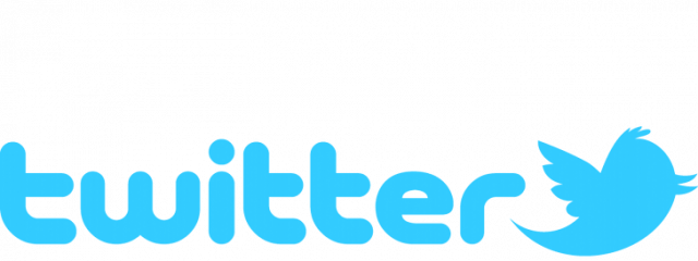 На Twitter подали в суд за невыполенное обещание