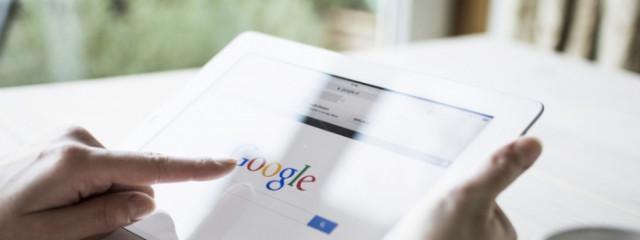 Google вводит запрет на рекламу займов до зарплаты