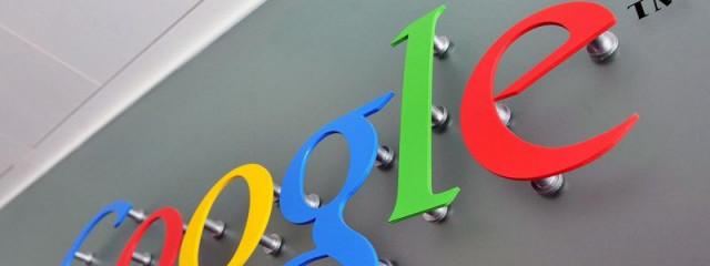 Google хочет создать собственный смартфон