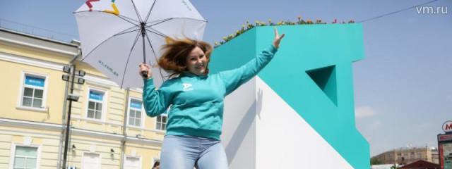 Эксперты оценили устойчивость Рунета