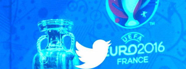 Twitter усилил борьбу со спамом и пропагандой экстремизма
