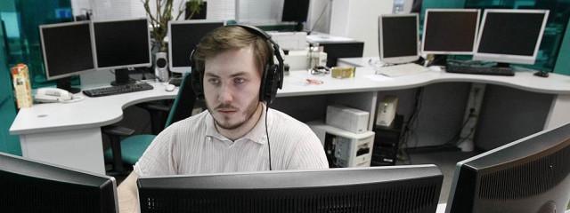 ФБР разрешили взламывать компьютеры россиян