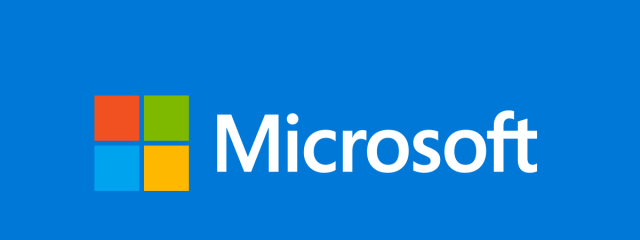 Microsoft закроет финское отделение по мобильным телефонам