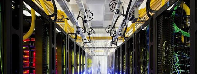 «Лаборатория Касперского»: Россия подверглась нападениям кибершпионов