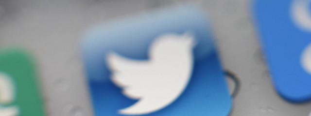 Twitter поможет предпринимателям общаться с пользователями через личные сообщения