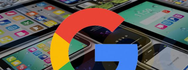 Яндекс тестирует конкурента AMP
