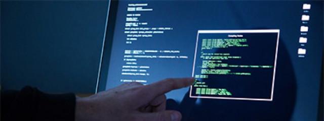 Telegraph: хакерская группа Shadow Brokers, возможно, связана с РФ