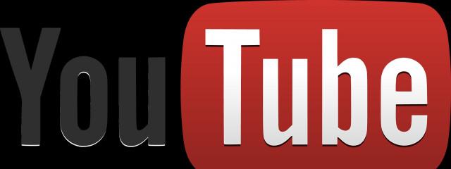 YouTube ужесточит борьбу с экстремистским контентом