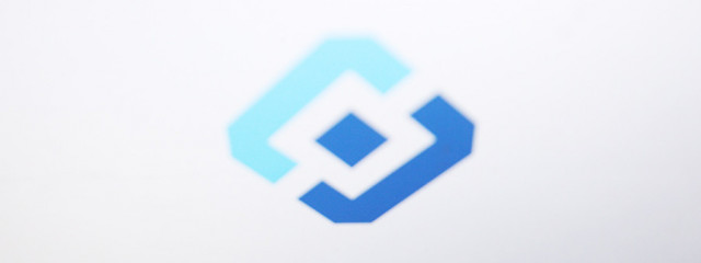 Роскомнадзор заблокировал SlideShare