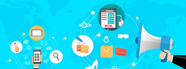 Эффективное продвижение сайта в поисковых системах с Exeo