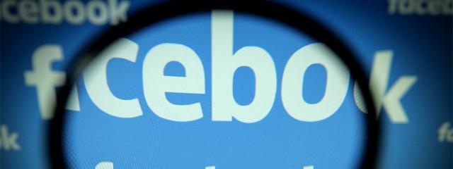 Facebook и Google поведали о масштабе «вмешательства РФ» в выборы США