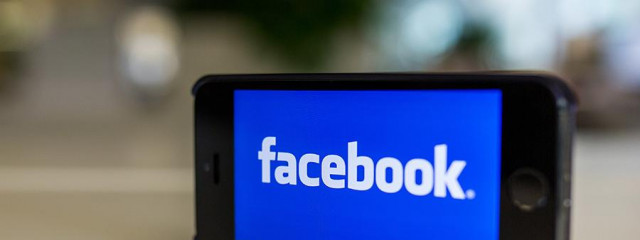 Facebook дали месяц на объяснение причин блокировки аккаунтов Кадырова