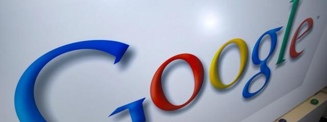 Роскомнадзор объяснил проблемы с доступом к Google.ru