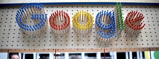 Google запретил пользователям в США искать товары со словом «оружие»