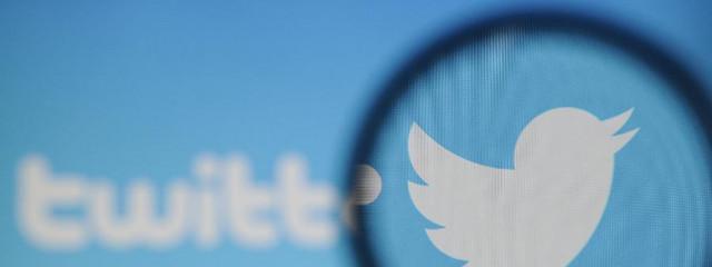 Twitter нашел 1,5 млн читателей «связанных с РФ» аккаунтов