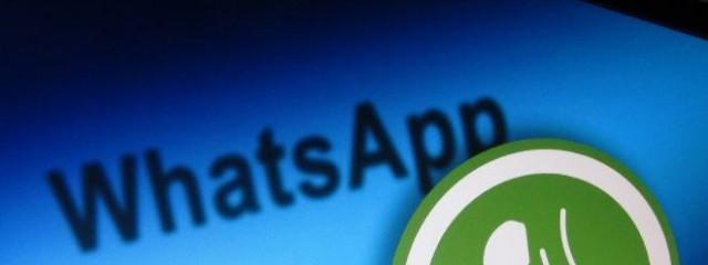 У WhatsApp обнаружился двойник. Он устанавливается сам и крадет личную информацию