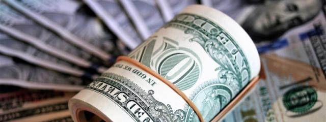 «Сбербанк-АСТ» запускает онлайн-сервис Sberb2b для бизнеса