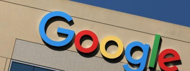 Компания Google оштрафована на 4,34 млрд евро за нарушение антимонопольных правил ЕС