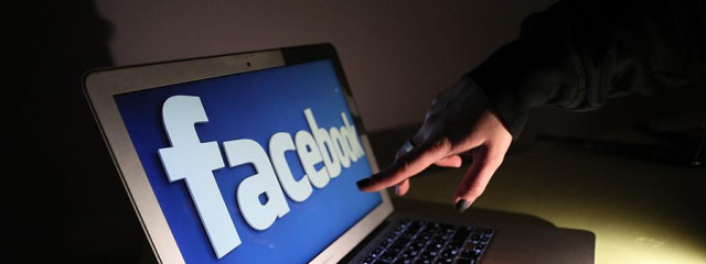 Facebook могут оштрафовать в Британии на 500 тыс. фунтов из-за скандала с утечкой данных в Cambridge Analytica